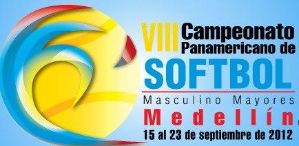 Panamericano de Medellín